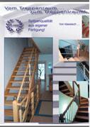 treppentraum-pdf.jpg